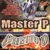 Master P - Burbons and Lacs