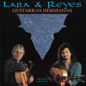 LARA & REYES - Cielo Sin Nubes