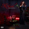 K. Michelle - Rebellious Soul Album