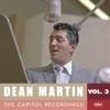 The Capitol Recordings, Vol. 3 (1951-1952), Dean Martin