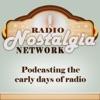 Radio Nostalgia Network Podcast