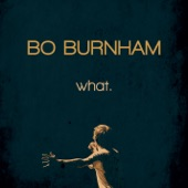 Bo Burnham - From God's Perspective