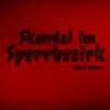 Skandal im Sperrbezirk - Ernst Weiser
