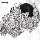 downy - Asahi Wo Miyo!