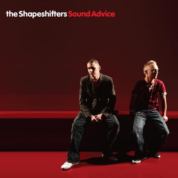 Shapeshifters - Back To Basics