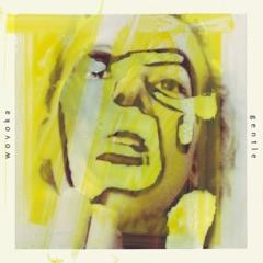Wovoka Gentle EP (Yellow)