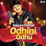 Chhanu Ne Chhapnu (Album ''Geet Gulal'')
