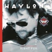 Waylon Jennings - The Most Sensible Thing