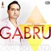 Gabru feat Tigerstyle
