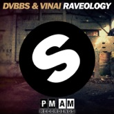 Raveology (Edit) - Single