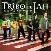 Tribo De Jah - Breve Como um Jogo