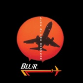 Blur - Country House (Live At the Budokan)