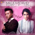Download Maudy Ayunda & David Choi - By My Side