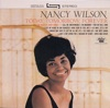 Wives And Lovers (Digitally Remastered 00)  - Nancy Wilson