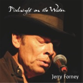 Jerry Forney - Ghost (The Testimony of Jesse James)