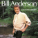 A Lot of Things Different - Bill Anderson