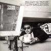bajar descargar mp3 Bobo On the Corner - Beastie Boys