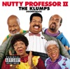 Soundtrack - The Nutty Professor II The Klumps Original Motion Picture Soundtrack Album