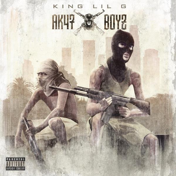 AK47Boyz