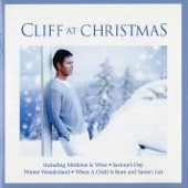 Christmas Is Quiet (2003 Remastered Version) artwork