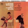 Wait Till You See Her  - George Shearing Quintet