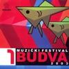 Muzicki Festival Budva 2003/1