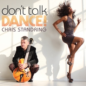 Don't Talk, Dance! (Bonus Version)