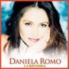 Daniela Romo - Yo No Te Pido La Luna (Non voglio mica la luna)