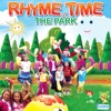 Rhyme Time at the Park