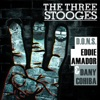 The Three Stooges Single