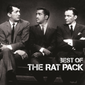 Best Of The Rat Pack-The Rat Pack