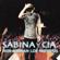 Joaquín Sabina - Nos Sobran los Motivos