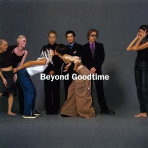 Beyond - 十八