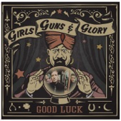 Girls Guns and Glory - Shake Like Jello