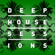 Various Artists - Deep House Sessions (2014)