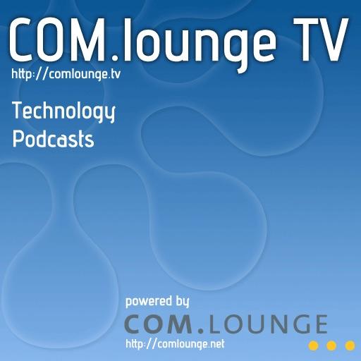 COM.lounge TV