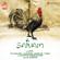 Saivam (Original Motion Picture Soundtrack) - EP - G. V. Prakash Kumar