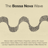 The Bossa Nova Wave