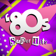 '80s Super Hits - Various Artists - Various Artists
