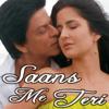 Saans Me Teri - Various Artists