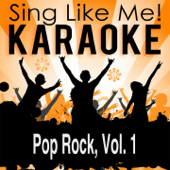 Dreams Don't Turn to Dust (Karaoke Version With Guide Melody) [Originally Performed By Owl City]