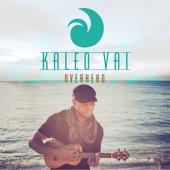 Kaleo Vai - Play My Music