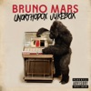 Unorthodox Jukebox (Deluxe Edition) ジャケット写真