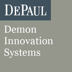 Demon Innovation Systems - DIS Digest