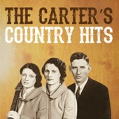 The Carter Family - The Storms Are On the Ocean