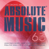 Absolute Music 63