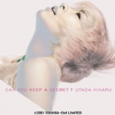 Can You Keep a Secret? - EP