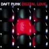 Digital Love - Single, Daft Punk