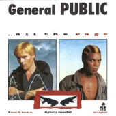 General Public - Tenderness