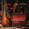 Gracie's Theme - Paul Cardall